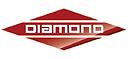 Diamond bus.png