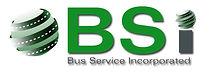 New Logo 2015.jpg