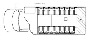 14PASS 30RL 158WB 24 PER METRO.jpg