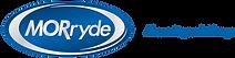 Mor-Ryde Logo.png