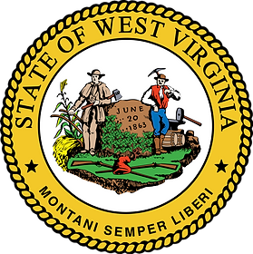 State%20of%20WV%20Seal_edited.png