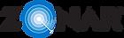 zonar-logo.png