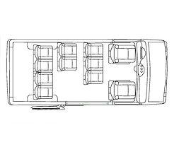 10 Pass Ford Transit.jpg