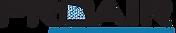 proair_logo.png