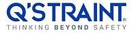 Q-Straint Logo.jpg
