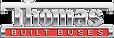 Thomas bus logo.png
