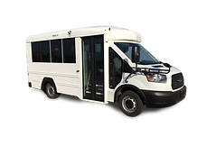 Transtar Ford Transit No Background.png
