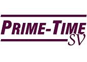 Primetime Logo.png