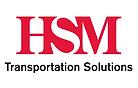 HSM Transport Logo.png
