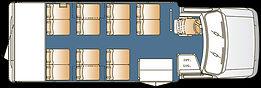 Starquest - 158-14-Pass-RD.jpg