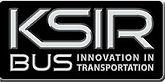 KSIR Logo.jpg