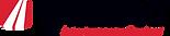 Velvac logo.png