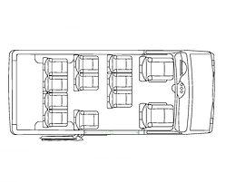 11 Pass Ford Transit.jpg