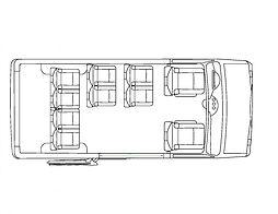 9 Pass Ford Transit.jpg