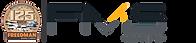 FSC-Logo-Website-3-1.png