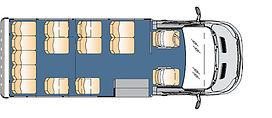 Transit Starlite - 13_Passenger.jpg