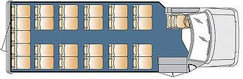 Allstar - 25-Passenger-Plus-Driver.jpg
