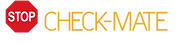 ChildCheckmate Logo.png