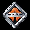 International truck repair.png