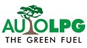 auto-lpg-the-green-fuel-vector-logo.png