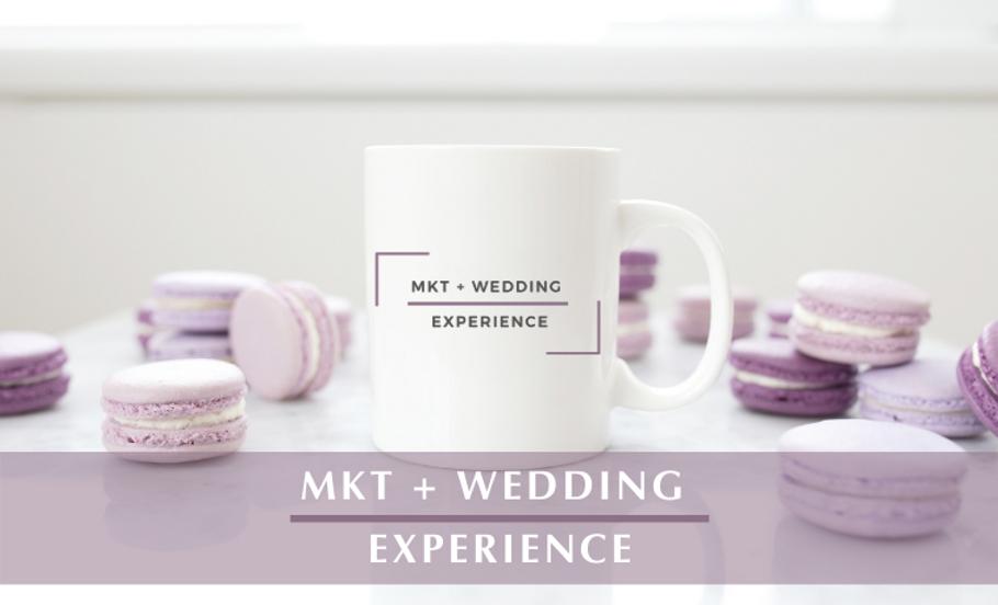 Portada academia curso MKT + WEDDING EXP