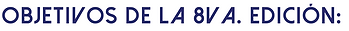 Captura de Pantalla 2021-02-01 a la(s) 2