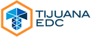 edc-logo-site (1).png