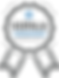 HIPAA-icon.png