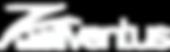 FULL ZVENTUS WHITE LOGO-01.png