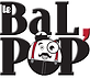 BalPop.png