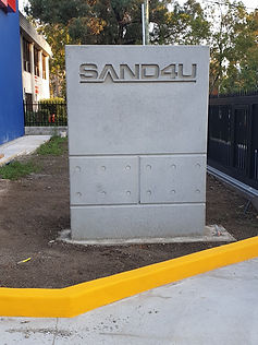 Sand 4u.jpg