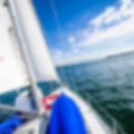 Sailing (1).jpg