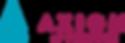 Axiom_Logo_C2.png