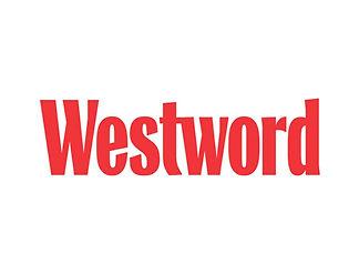 westword.jpg