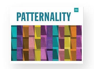 patternality2_edited_edited.jpg
