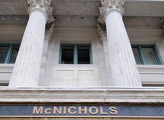 McNichols.jpg