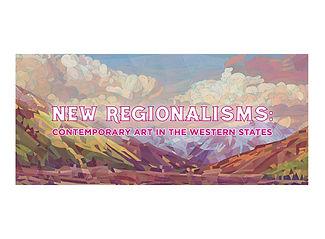 NewRegionalisms.jpg