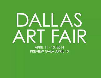 DallasArtFair.jpg