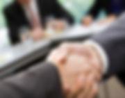 Contrat de maintenance pour les  professionnels