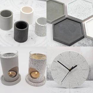 About Time Design Shop