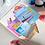 Thumbnail: Summer Joy - Ephemera Pack