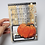 Thumbnail: Pumpkin Fright Art Print