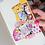 Thumbnail: Sending Smiles - Ephemera Pack