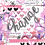 Thumbnail: Nothing Changes, If Nothing Changes Art Print