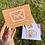 Thumbnail: Sending smiles - Postcard Pack