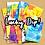 Thumbnail: Paper Pack Lucky Dip