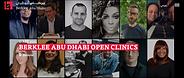 Berklee Abu Dhabi Open Clinics.png