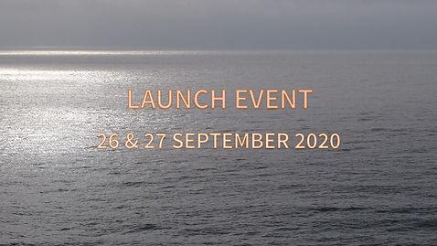 launch-event-2020.jpg