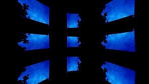 Laura Aish - Reflections Film Still.jpg