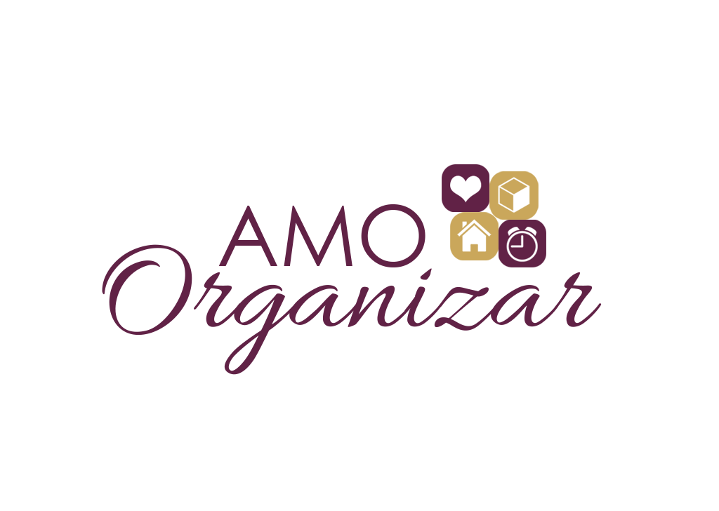 (c) Amoorganizar.com